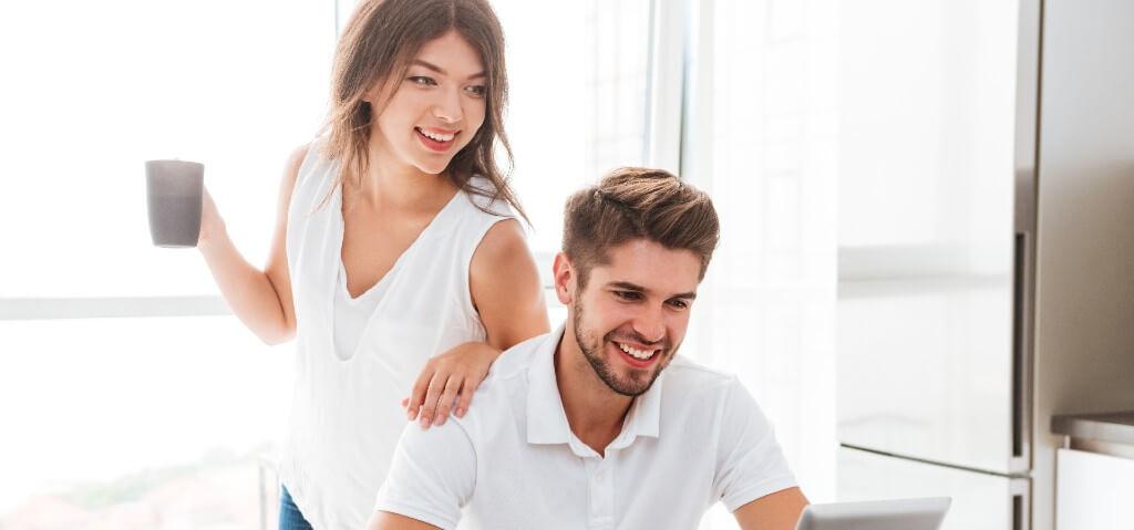 牙冠是什麼?全瓷牙冠是什麼?為何牙醫師都推薦全瓷冠