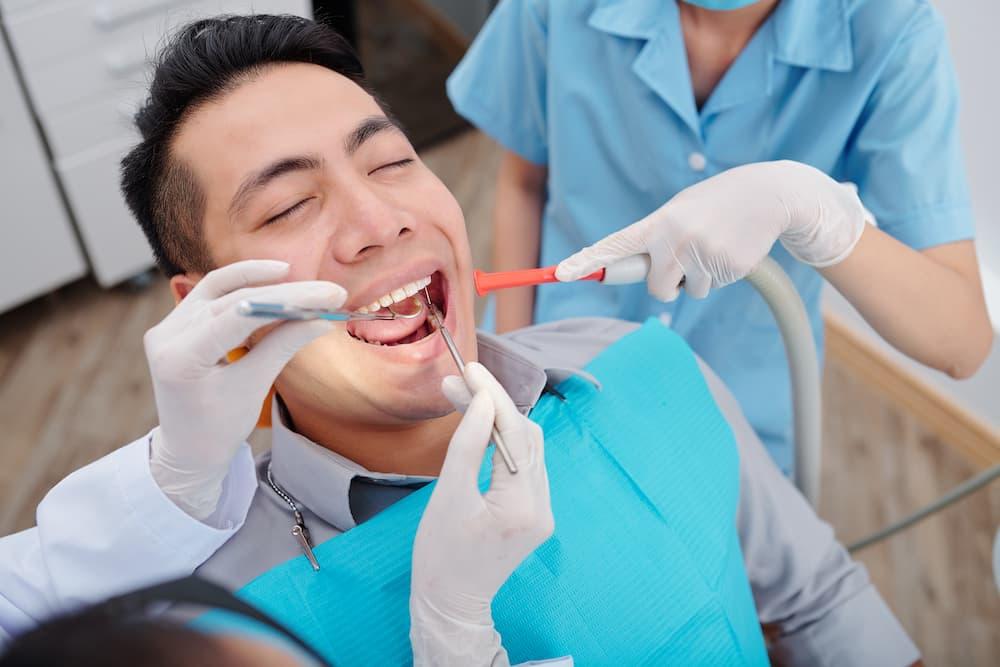 全瓷牙冠費用大解析,直接為您解析全瓷牙冠優缺點